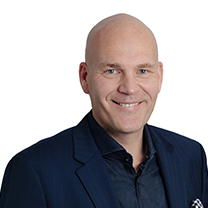 Dirk Radetzki