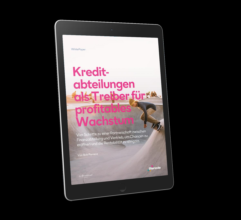 Whitepaper_Kreditabteilungen-Mockup