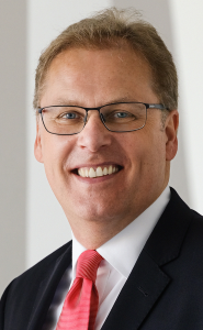Profilbild von Mirko Schubert