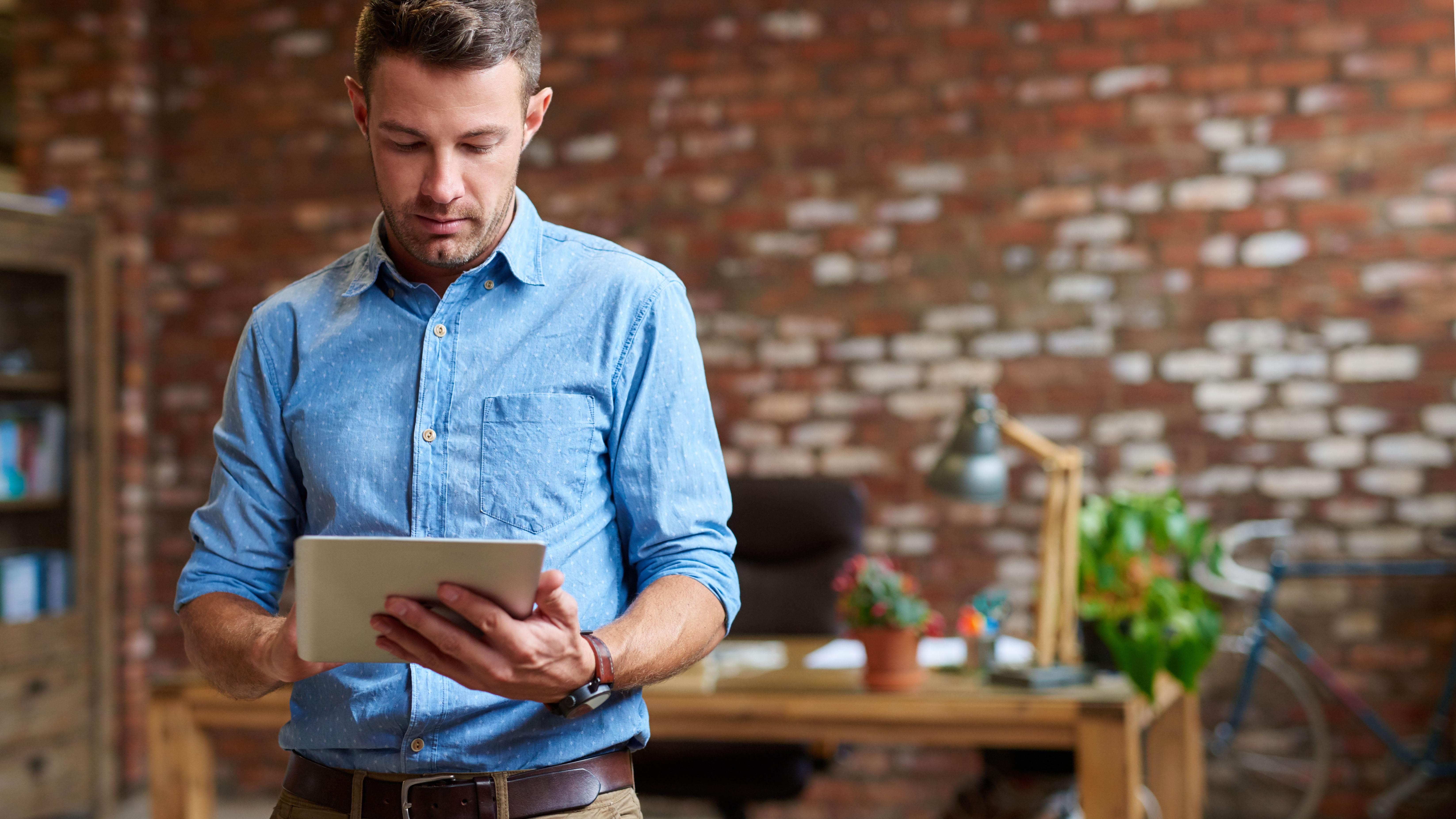 Working Capital Management: Forderungsmanagement ist die erste Säule des WCM